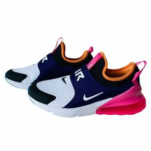 Nike Air Max 270 Extreme (GS) 6Y Women Size 7.5